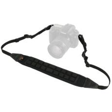 Camlink CAS55 fényképezőgép-vállszíj