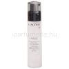 Lancome Makeup Primer alap bázis