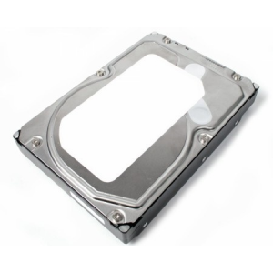 HDD 2TB SV 35 7200RPM 64MB SATA 3.5IN