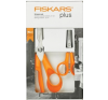 FISKARS Classic készlet 859893 olló