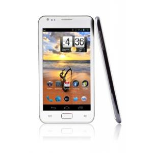 MyAudio Phones Series X5