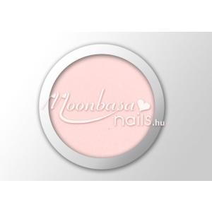 Moonbasanails Színes porcelánpor 3g Púder #026