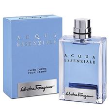 Salvatore Ferragamo Acqua Essenziale EDT 30 ml parfüm és kölni