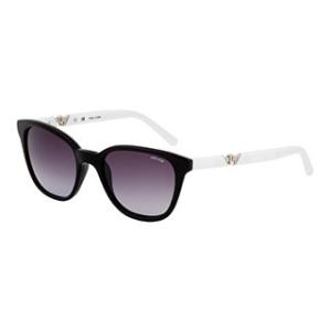 Police napszemüveg S1799 700X