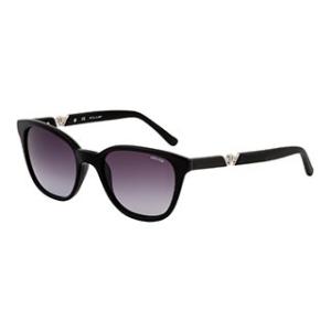 Police napszemüveg S1799 0700