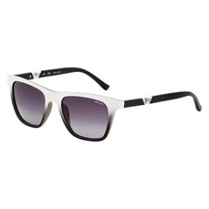 Police napszemüveg S1800 0AM4