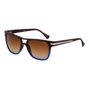 Police napszemüveg S1801 6B4M