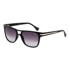 Police napszemüveg S1801 0Z42