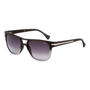 Police napszemüveg S1801 AM4M