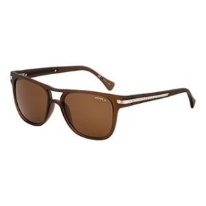 Police polarizált napszemüveg S1801 B36P