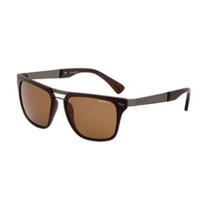 Police polarizált napszemüveg S8748 Z55P