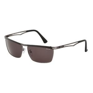 Police napszemüveg S8755 0K56