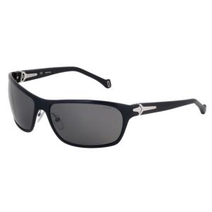Police polarizált napszemüveg S8772 531P