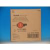Kodak (3737533) Flexicolor Bleach.&Repl. 2x5l-hez, alacsony reg. halványító, N2