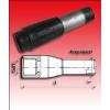KPE-Menetes összekötő vízhez HG 63/2
