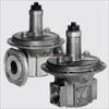 DUNGS FRS-5080 Készülék Gáznyomásszabályzó DN80 Karimás