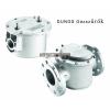 Gázszűrő DN100 GF 40 100/4 DUNGS