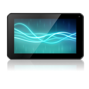 Overmax OV-BaseOne II 4GB