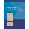 Medicina Könyvkiadó Betegvizsgálat és gyakorlati neurológia