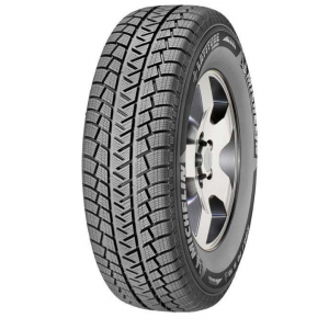 MICHELIN Latitude Alpin XL 235/75 R15
