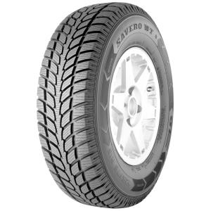 GT Radial SAVERO WT 235/70 R16
