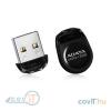 ADATA 8GB USB2.0 Fekete (AUD310-8G-RBK) Flash Drive