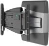 Vogel's EFW 8145 tv állvány és fali konzol