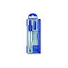 STAEDTLER Körző szett heggyel - 550 50