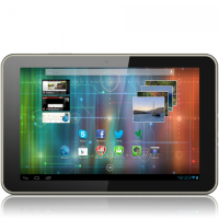 Prestigio MultiPad 8.0 HD 8GB