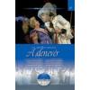 Kossuth Kiadó A denevér + CD - Híres operettek 10.
