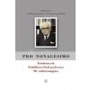 PRO NONAGESIMO - TANULMÁNYOK SCHULTHEISZ EMIL PROF. 90. SZÜLETÉSNAPJÁRA