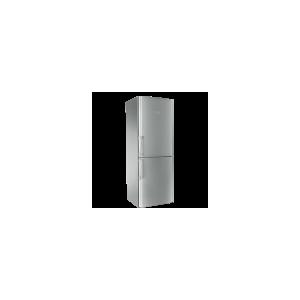 Hotpoint-Ariston ENBLH 19321 FW O3
