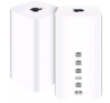 Apple Apple AirPort Extreme (IEEE 802.11AC ) router
