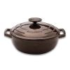 BergHOFF Neo öntöttvas wok
