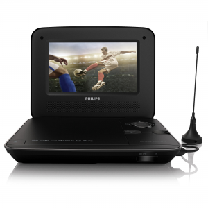 Philips PD7015