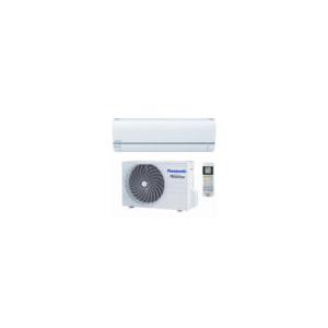 Panasonic CS-XE21KEW / CU-XE21PKE