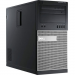 Dell Optiplex 9020MT 156133