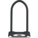 Abus Granit X-Plus 54/160HB230 + EaZy KF kerékpár lakat