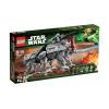 Lego Star Wars - AT-TE lépegető 75019