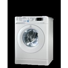 Indesit XWE 71252 W mosógép és szárító