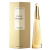 Issey Miyake L'eau D'Issey Absolue EDP 90 ml