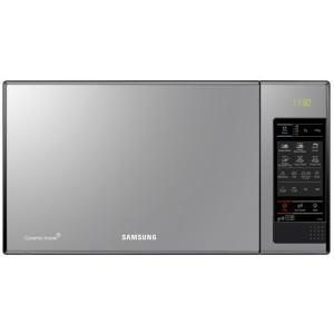 Samsung GE 83X