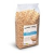 Greenmark Organic Puffasztott rizs