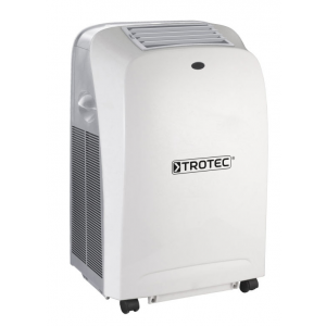 Trotec PAC 2600 S