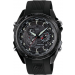 Casio Edifice EQS 500C-1A1
