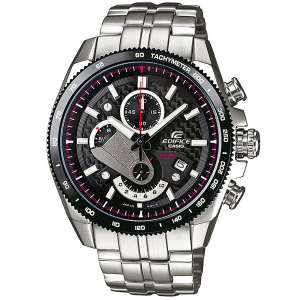 Casio Edifice EFR 513SP-1A