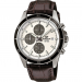 Casio Edifice EFR 526L-7A