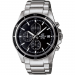 Casio Edifice EFR 526D-1A