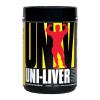 Universal UNI LIVER - 500 tabletta - UNI-LIVER