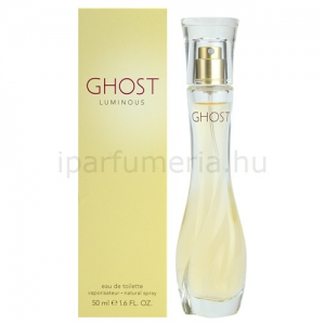 Ghost Luminous EDT 50 ml